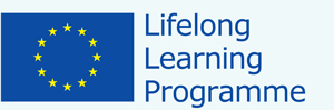 lifelong-learning-programme-blauw