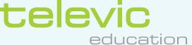 logo_televic-met-achtergrond